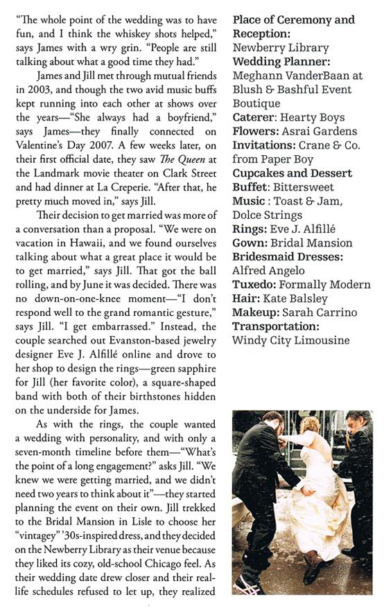 july 09 cs article2