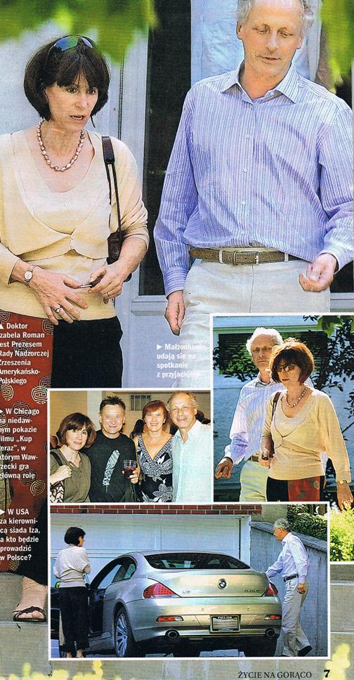 july 09 polish mag pg 7