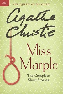 Miss-Marple-The-Complete-Short-Stories-Miss-Marple-Christie-Agatha-9780062073716