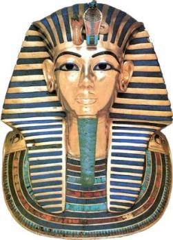 funerary_mask_of_tutankhamun1347162226838