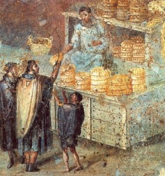 bakery-frescoe