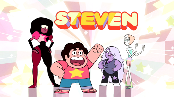 1016080-rebecca-sugars-steven-universe-headed-teletoon-canada