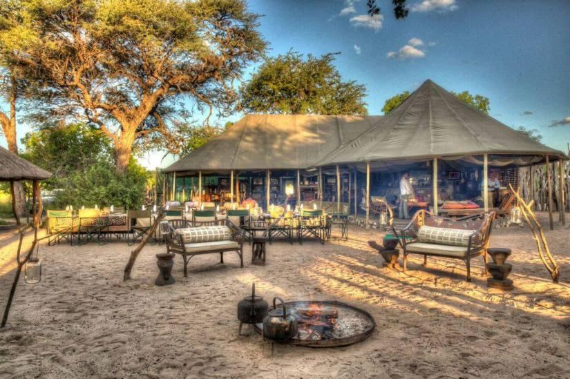 botswana.resort