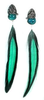 featherear2.jpg