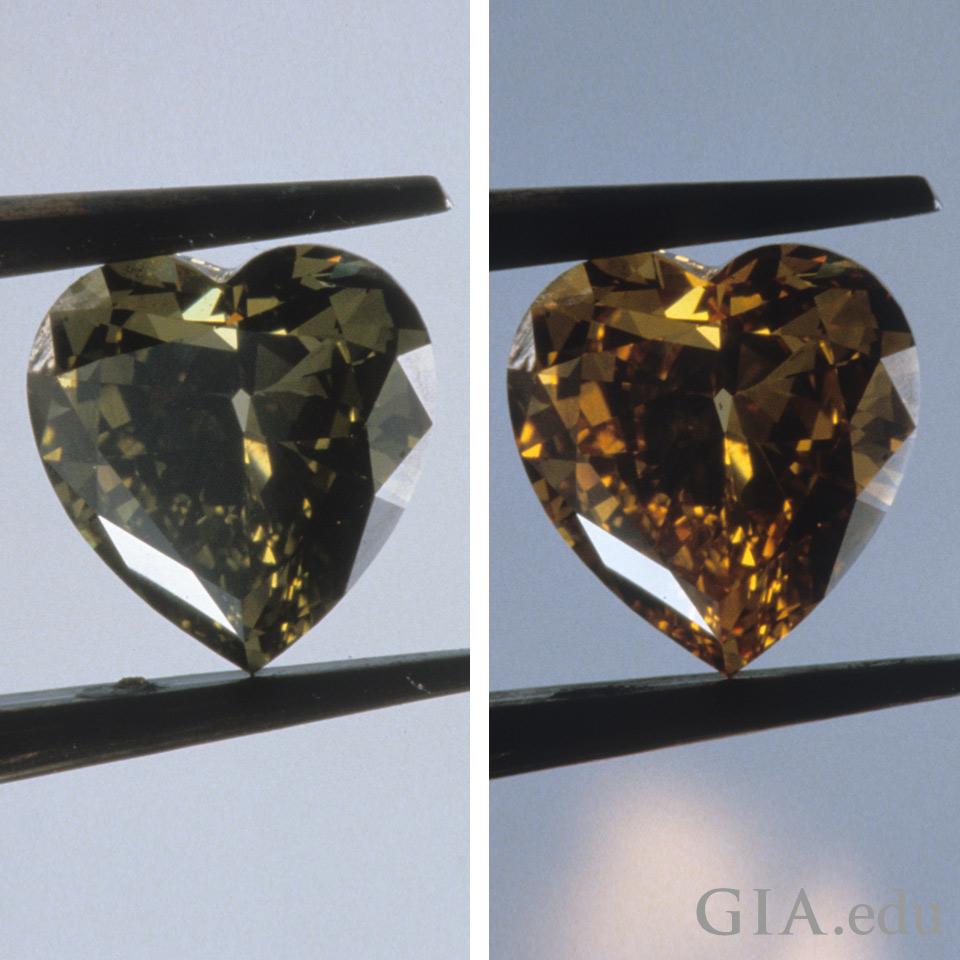 168313-168312-960x960-colored-diamond-in-tweezers