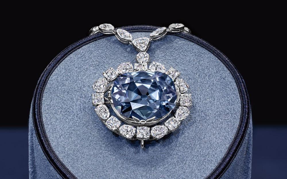 hope-diamond-necklace-2-xlarge